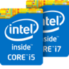 iMac processor